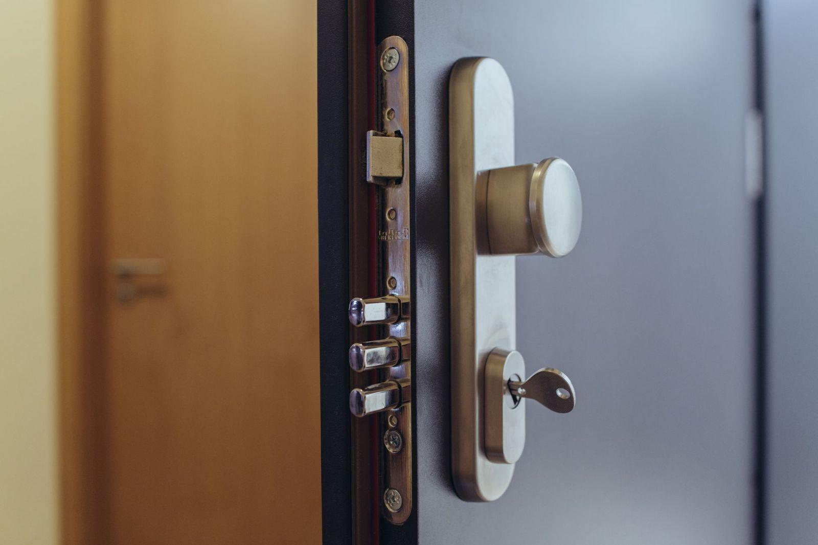 cennik-bezpečnostní-dveře