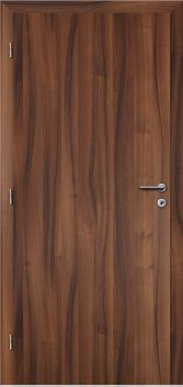 cennik-protipozární-dveře-D3