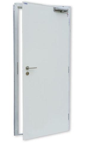 cennik-poziarne-dvere-D1