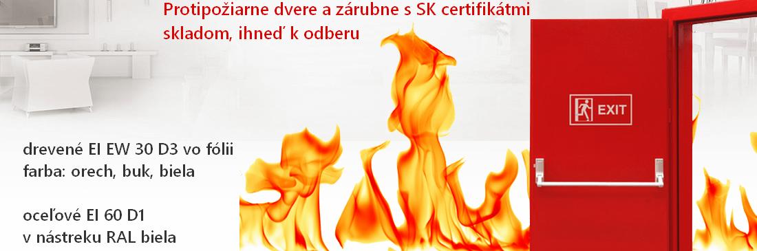 ab0a93da6 Dvere a zárubne | interierdvere.sk