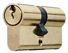 Bezpečnostná vložka FAB 200 RSD