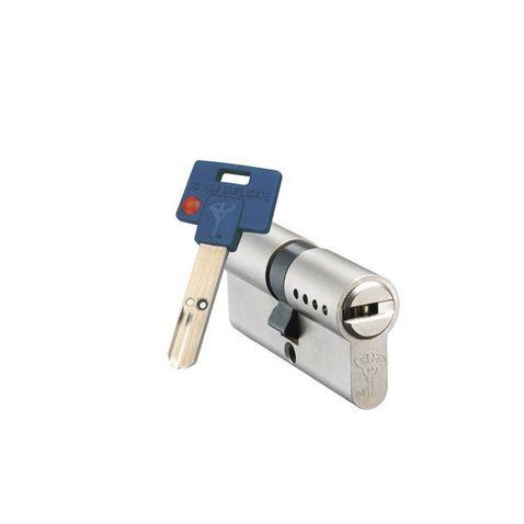 Bezpečnostná vložka MulT-Lock Interactive +