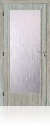 Dvere KLASIK 3
