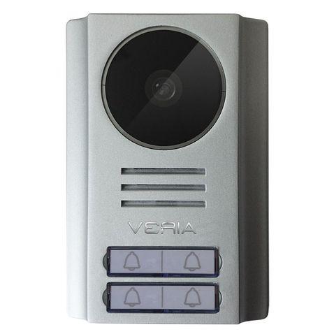 Kamerová jednotka VERIA 229Q