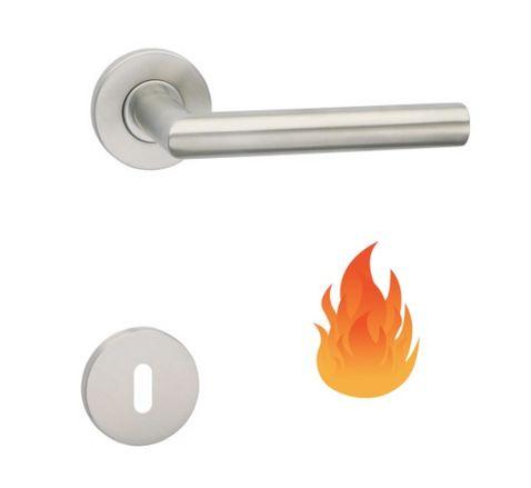 Kľučka Esso AF - R10042 požiarna