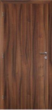 Protipožiarne dvere EI30 D3 výpredaj