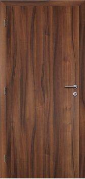 Protipožiarne dvere EI30 EW30 D3
