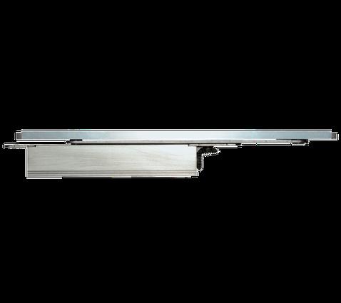 Skrytý samozatvárač GU VTS 735