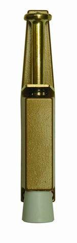 STAVAČ DVERÍ zlatý 180mm