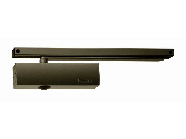 samozatv ra geze ts 3000. Black Bedroom Furniture Sets. Home Design Ideas